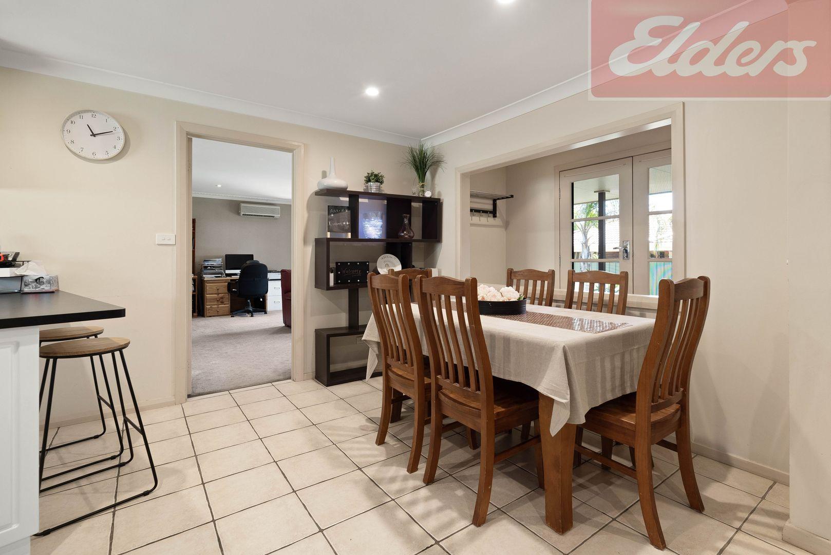 501 Regina Avenue, North Albury NSW 2640, Image 2