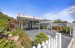 Picture of 88A Taylor Street, Newtown QLD 4350