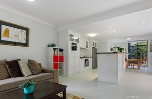 Picture of 61 Galwey Street, Leederville WA 6007