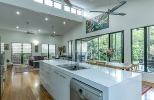 Picture of 40a Portsea Crescent, Kewarra Beach QLD 4879