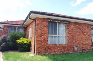 Picture of 2/12 Knott St, Langwarrin VIC 3910