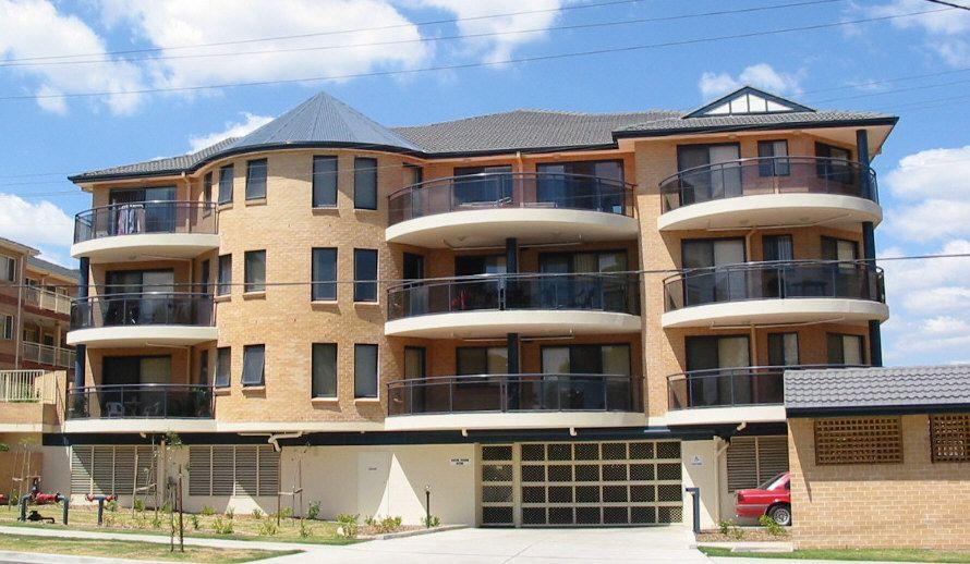 10/28-30 Fourth Avenue, Blacktown NSW 2148, Image 0