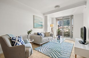 Picture of 315/2A Help Street, Chatswood NSW 2067
