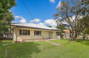 Picture of 19 Grand Street, Bald Hills QLD 4036