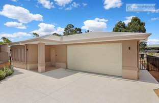Picture of Villa 22 50 Kenthurst Road, Dural NSW 2158