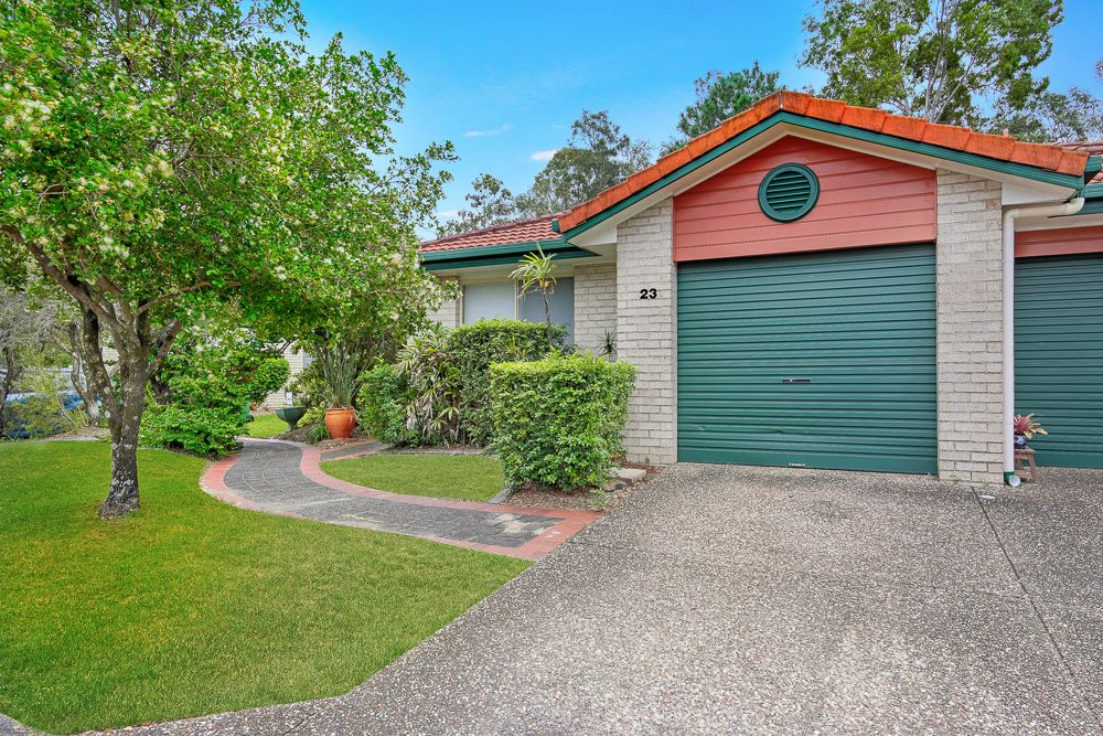 23/15 Monet Street, Coombabah QLD 4216, Image 0