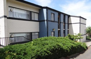 Picture of 2/58 Bennelong Crescent, Macquarie ACT 2614