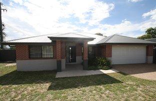 2 St George Street, Warwick QLD 4370