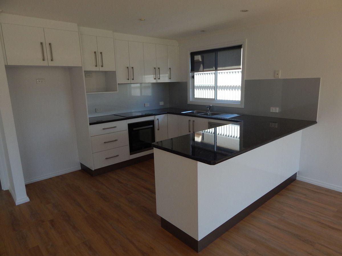 17 Blackman Place, Port Lincoln SA 5606, Image 1
