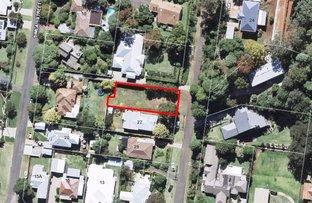 25a Wirra Wirra Street, Mount Lofty QLD 4350