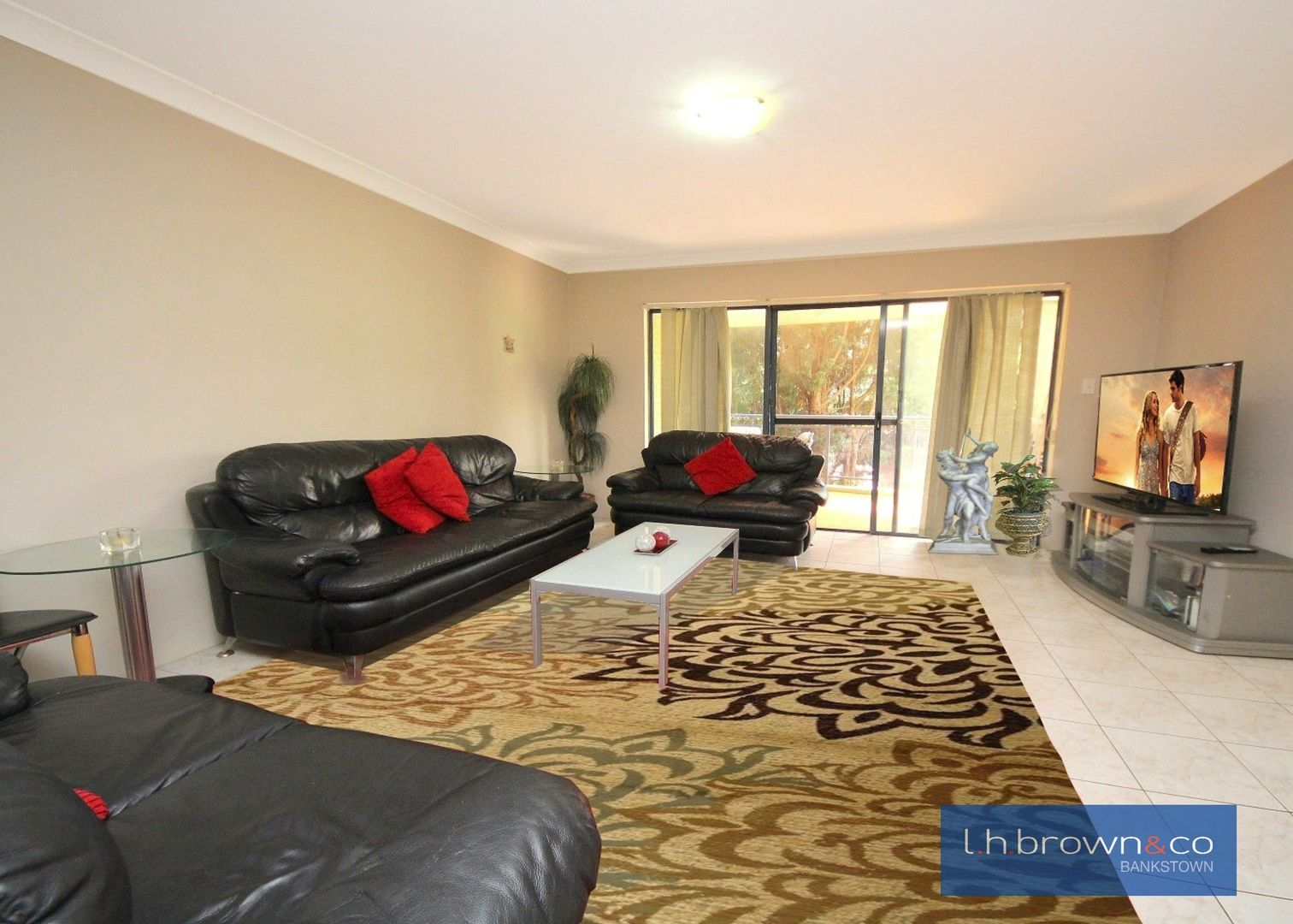 Unit 13/4-8 Gordon St, Bankstown NSW 2200, Image 1
