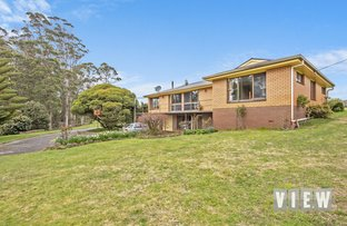 Picture of 33 Aldersons Road, Wynyard TAS 7325