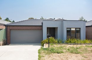 Picture of 8 Stanbury Avenue, Canadian VIC 3350