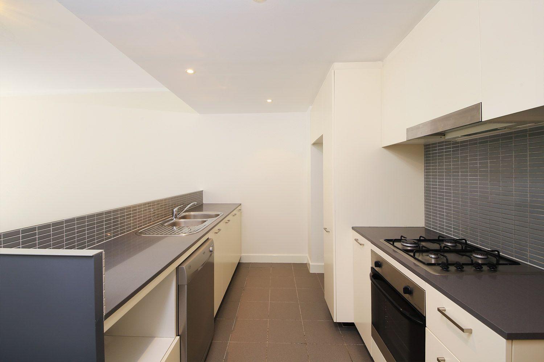 E204/35 Arncliffe Street, Wolli Creek NSW 2205, Image 2