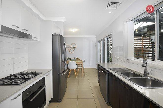 Picture of 145 Hemsworth Avenue, MIDDLETON GRANGE NSW 2171