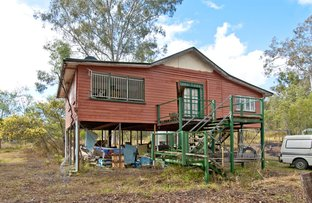 Picture of 1066 Teviot Road, Jimboomba QLD 4280