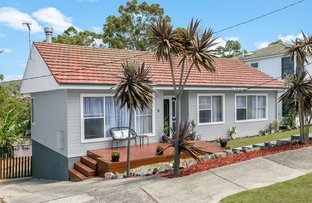 Picture of 21 Springfield Ave, Kotara NSW 2289