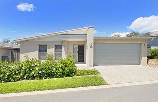40/11 Resort Road, Laurieton NSW 2443