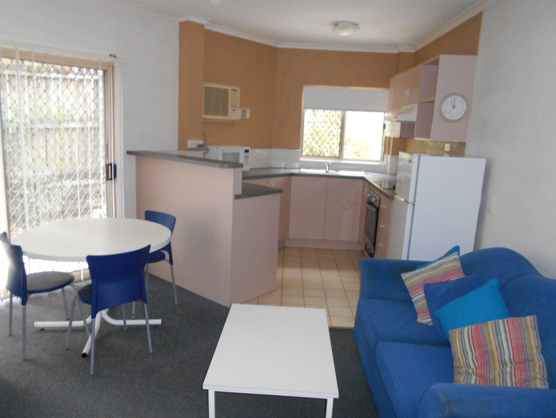 3 Whitmore St, Taringa QLD 4068, Image 0