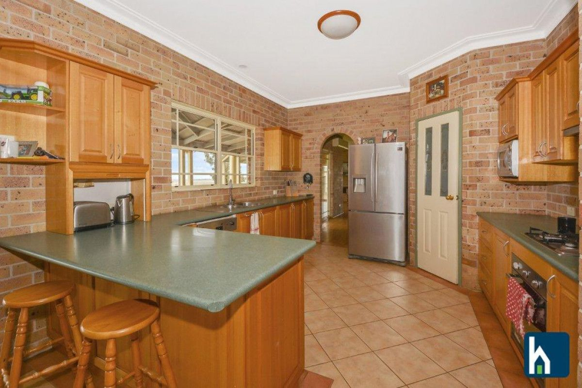 213 Kamilaroi Road, Gunnedah NSW 2380, Image 2