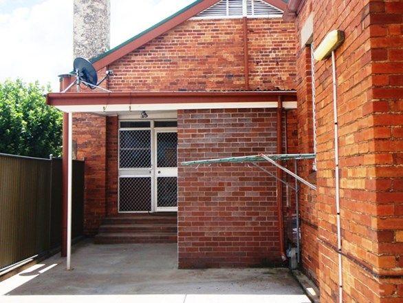 Unit 1/25 Byron Street, Inverell NSW 2360, Image 0