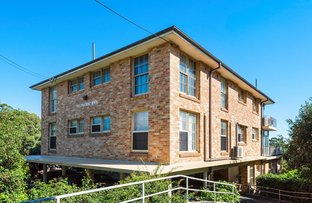 Picture of 32/1012 Pacific  Highway, Pymble NSW 2073