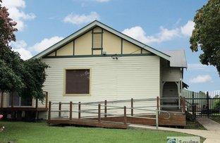 Picture of 38 Johnston Street, Casino NSW 2470