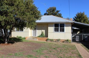 Picture of 11 Ronald Street, Dubbo NSW 2830