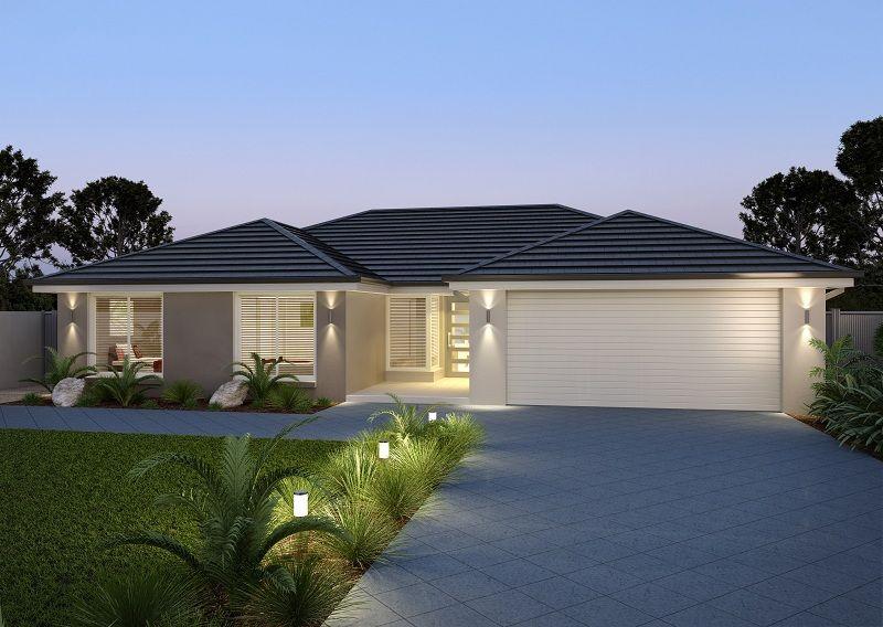 Lot 123 Lewis Drive, Karalee QLD 4306, Image 0
