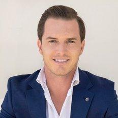 Matt Lanyon, Licensed Real Estate Agent