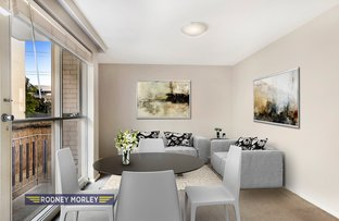 Picture of 3/49 Kooyong Road, Armadale VIC 3143