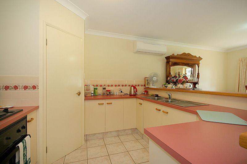 17 Ponderosa Place, Forest Lake QLD 4078, Image 1