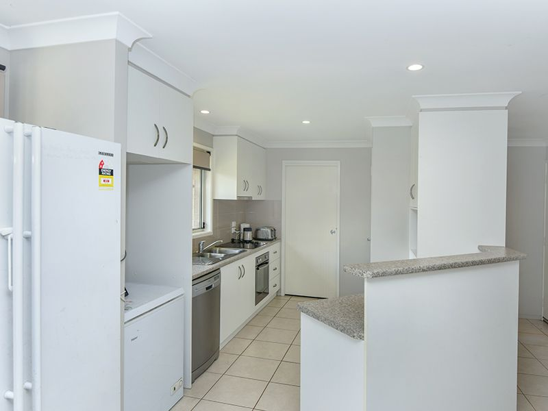 2/311 Alderley Street, South Toowoomba QLD 4350, Image 2