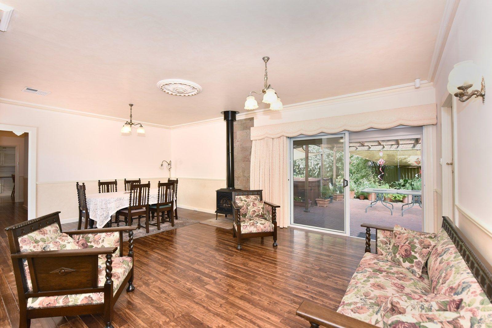 10 Coolah Terrace, Marion SA 5043, Image 1
