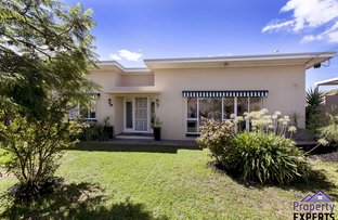 Picture of 13 Surf Street, South Brighton SA 5048