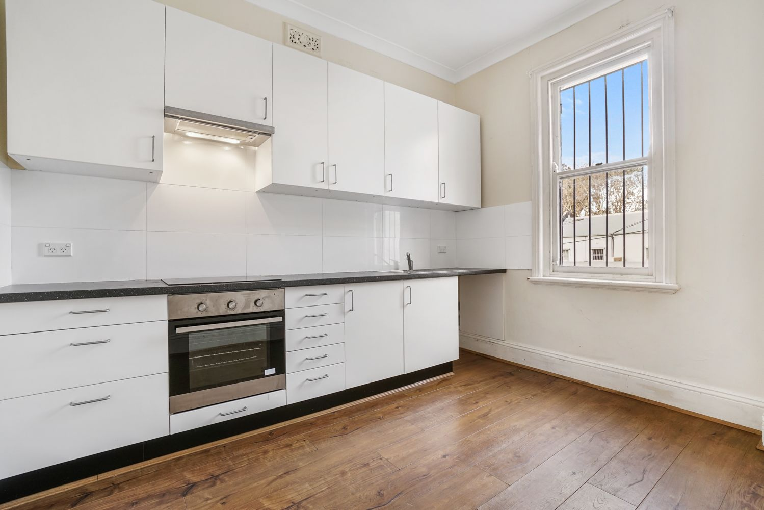 624a Crown Street, Surry Hills NSW 2010, Image 2