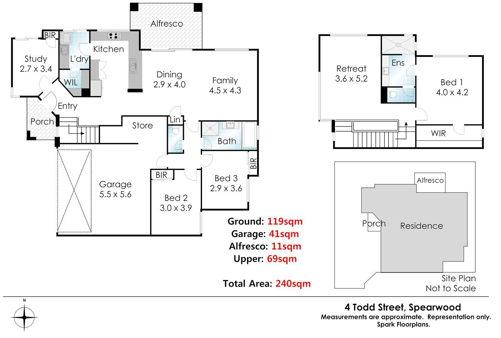 4 Todd Street, Spearwood WA 6163, Image 1