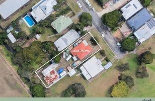 27 Dethridge Street, Northgate QLD 4013