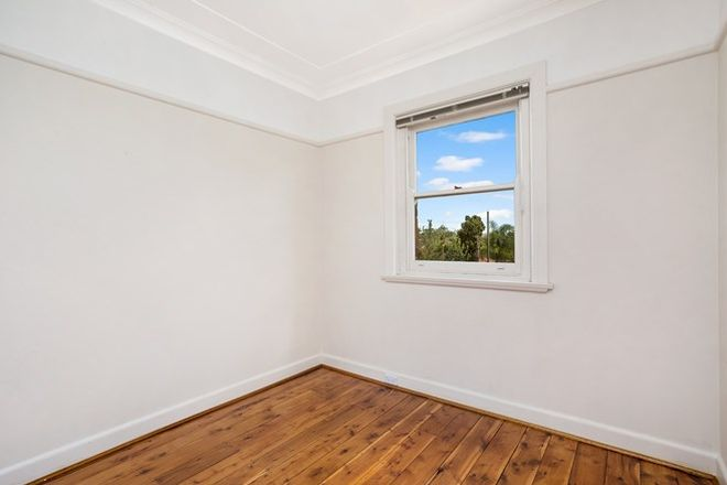 Picture of 3/232 Lyons Road, RUSSELL LEA NSW 2046