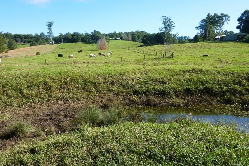 Lot 22/150 Hydes Creek  Road, Bellingen NSW 2454, Image 1