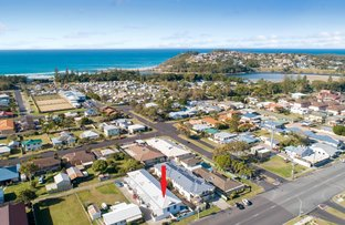 Picture of 1/58 Woodburn Street, Evans Head NSW 2473