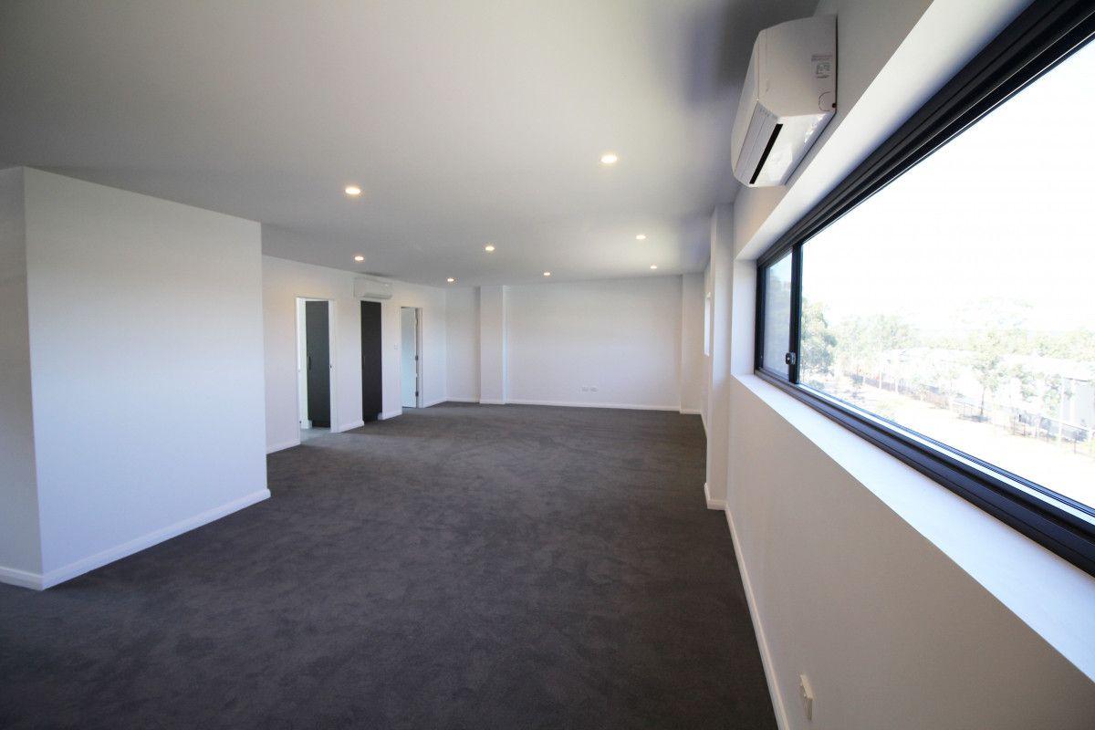 34/2 Warren Road, Warnervale NSW 2259, Image 1