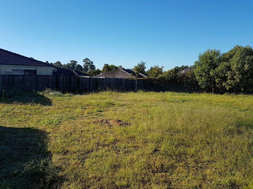 Lot 2 Established Neighbourhood, Bellmere QLD 4510, Image 1