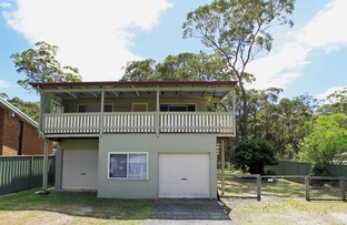 9 Ainsdale Street, Sussex Inlet NSW 2540