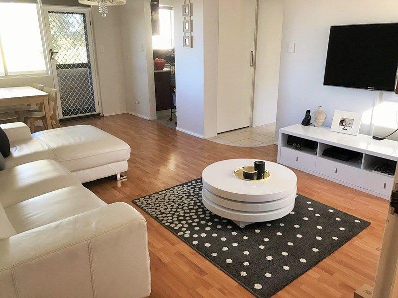25-27 Phillip Street, Roselands NSW 2196, Image 1
