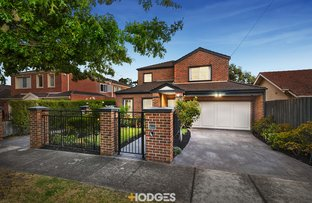 Picture of 1/11 Remuera Street, Caulfield South VIC 3162