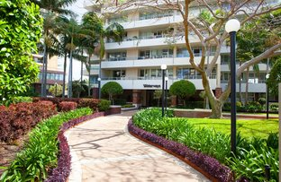 Picture of 42/40 Ferny Avenue, Surfers Paradise QLD 4217