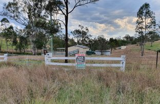 Picture of 6 Old Esk Road, Taromeo QLD 4314