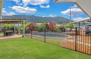Picture of 36 Cyperus Drive, Redlynch QLD 4870