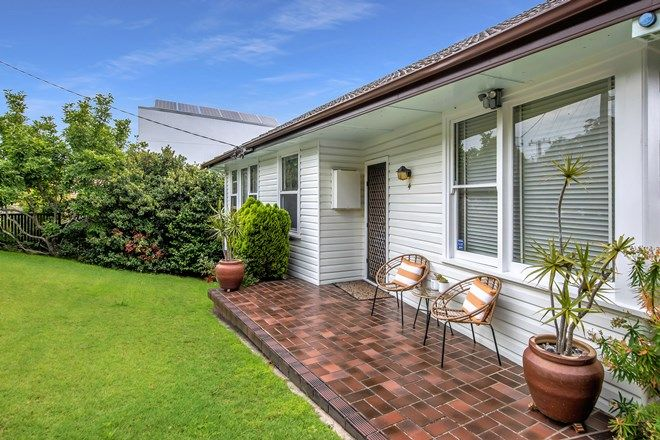 Picture of 4 Wade Street, ADAMSTOWN HEIGHTS NSW 2289